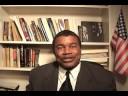 McCain-McSame-McBush: The News with Memphis Jones ep. 119