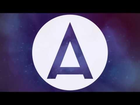 Calvin Harris - Let's Go (ft. Ne-Yo) (Sleepwalkers Future House Remix)