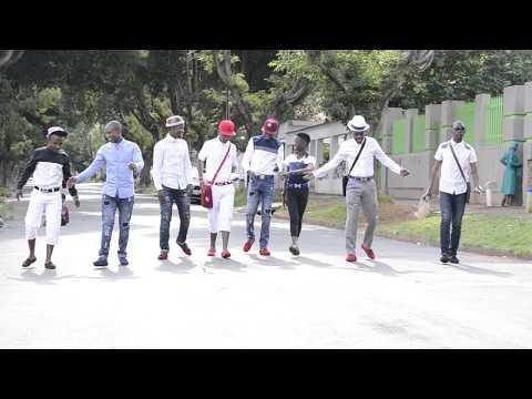 Inkos'Yamagcokama Official Promo