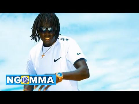 SD-JAY_COME TOGETHER [ OFFICIAL VIDEO ] NEW SOUTH SUDAN MUSIC 2021
