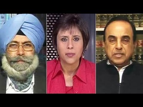 1984 anti-Sikh riots: only politics, no justice?