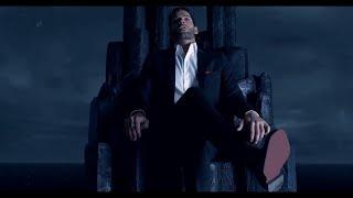 Lucifer Season-4 Episode-10 : Ending Emotional Scene in Hindi Thumb