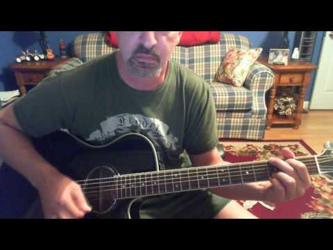 Picture~ Cover ~ Kid Rock/Sheryl Crow