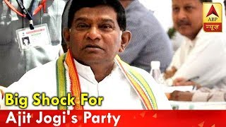 Kaun Banega Mukhyamantri: Big Shock For Ajit Jogi's Party In Chhattisgarh As Chandrika Sahu Resigned