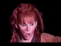REBA McENTIRE Annie Get Your Gun mp3
