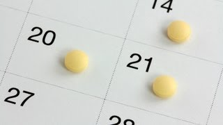 How to Chart Your Menstrual Cycle | Infertility