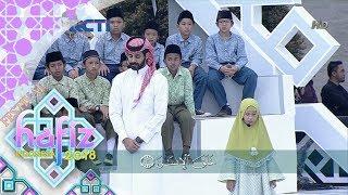 Video FESTIVAL HAFIZ INDONESIA 2018 - Sambung Ayat Masyita Dan M Taha Al Junaid [20 Mei 2018] download MP3, 3GP, MP4, WEBM, AVI, FLV November 2018