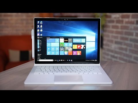 top-5-best-laptops-for-business-2016
