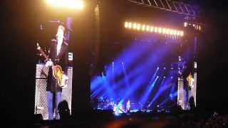 Save Us - Paul McCartney Live@Osaka 2013.11.12