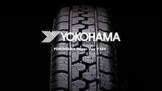 Шины YOKOHAMA Super Van Y354 - [Rezina.CC] (Всесезонная)(Всесезонная шина для микроавтобуса YOKOHAMA Super Van Y354. Подробные характеристики шины: http://rezina.cc/index.php?route=product/search&..., 2013-09-06T10:08:40.000Z)