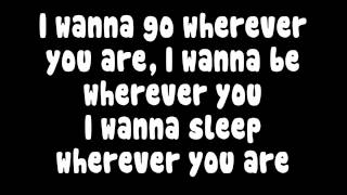 Carly Rae Jepsen - Your Heart Is A Muscle (Lyrics On Screen) HD