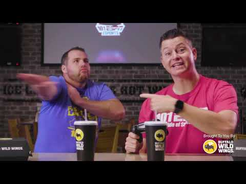 BWW Esports - Fortnite 2019