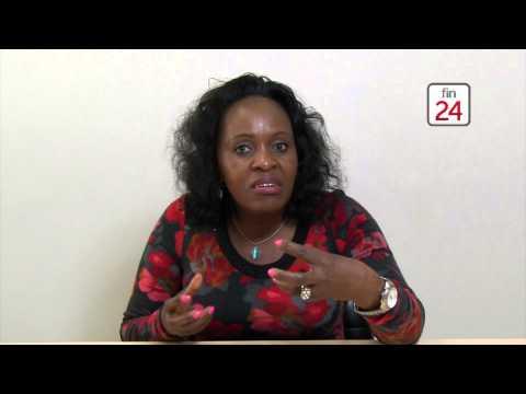 NDMA: Debt options