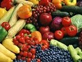 The Healthy Living Documentary ~Rjf