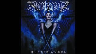 Darkane - Convicted