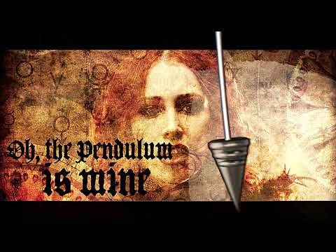 Download  CANDLEMASS - The Pendulum    | Napalm Records Gratis, download lagu terbaru