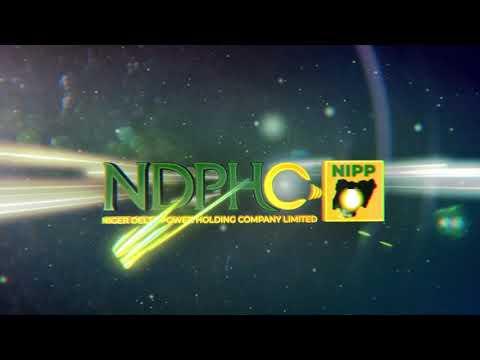 NDPHC TV - Niger Delta Power Holding Company