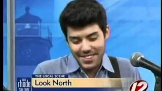 The Local Scene: Look North