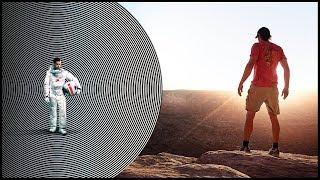 [О кино] Луна 2112 (2009), 127 часов (2010)