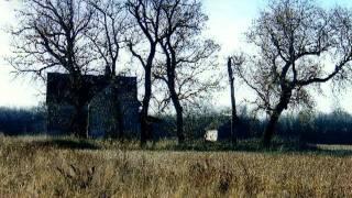 Red River Valley (For Sonny) - Stevie Nicks & Chris Isaak