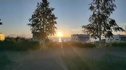 kalajoen hiekkasärkät juhannus 2019