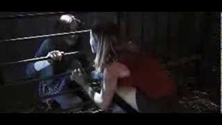 Coffin Baby 2013) Trailer