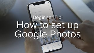 how-to-set-up-google-photos-on-your-iphone