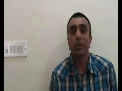 Interview Of Dhoom 2 Director Sanjay Gadhavi