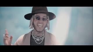 BB Nobre – Amor No Tiene Edad (Official Music Video)