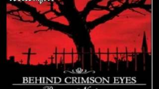 Watch Behind Crimson Eyes Preface In Memory Of video