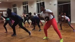 Motema Afrobeat 2017 Highlight (Dj Flex ~ Wo Onane No x take over remix (remix))