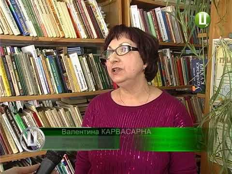 Поділля-центр: У Хмельницькому представили репринтне видання Шевченкових «Гайдамаків»