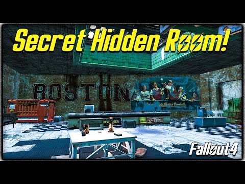 fallout-4---secret-hidden-room-on-top-of-diamond-city!-(how-to-find-it)