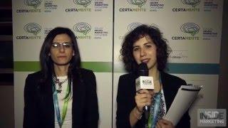 Patrizia Cherubino | Come usare il neuromarketing per valutare l'efficacia della comunicazione?