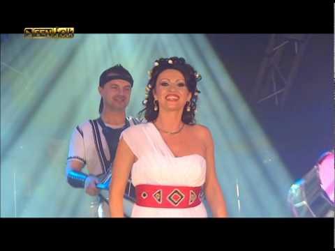 RUMYANA POPOVA - Mome Mitro / РУМЯНА ПОПОВА - Моме Митро