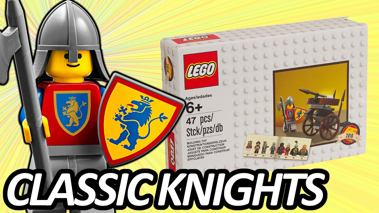 Official Lego Coupon Codes & Special Offers From free shipping to exclusive free gifts and VIP offers, find all deals and discounts from the Official LEGO Shop here. You can find Lego promo codes, coupons or limited time Lego sales.