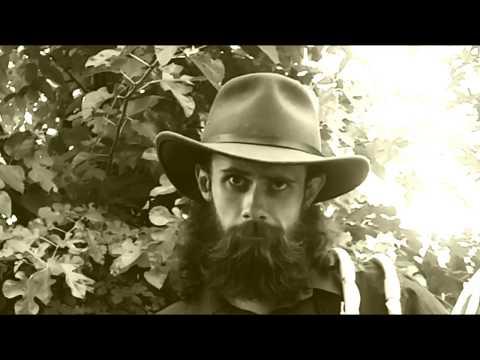 Crufeli Gypsy Freak Show - The Movie