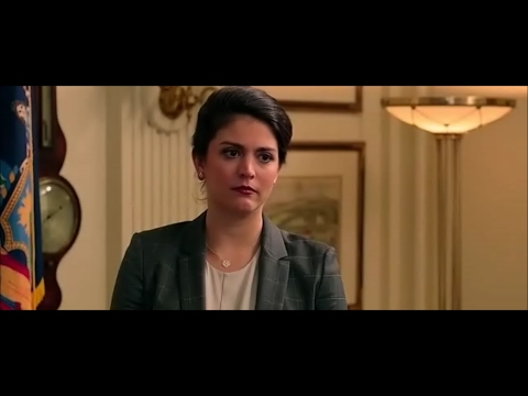 Cecily Strong - Ghostbusters Clip (Part 1)