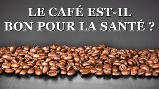 Le café est-il bon pour la santé: tout savoir sur le café