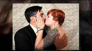 Oliver-Denny Wedding. October 30, 2010. Laguna Gloria, Austin, TX. Mp3
