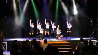 2014年12月7日 専門学校九州スクールオブビジネス.