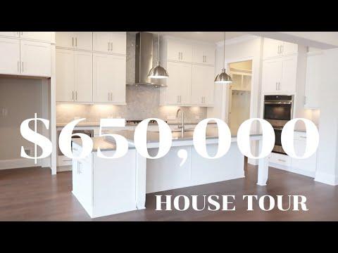 $650,000-empty-house-tour-|-atlanta