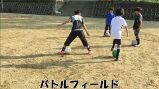 6/23 309チョコ目の朝チョコ活動動画 thumbnail