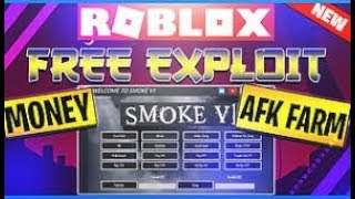 ROBLOX HACK AND RETURN RANITAS/Share/SUB-CRIBETE/DALE A LIKE