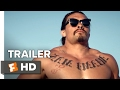 The Bad Batch Trailer #1  2017  | Movieclips Trailers