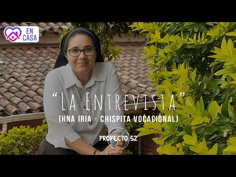 La Entrevista Hermana