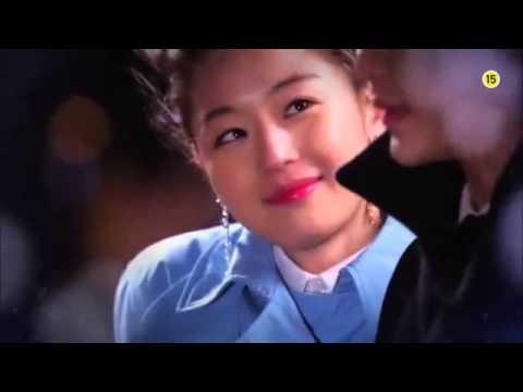 You Came From The Stars: Min Joon cầu hôn Song Yi trước khi chết?