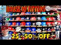 4UCAPS House Of Fitted Caps | 25-50% SALE