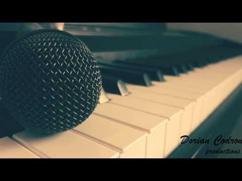 Instrumentale Triste - Sad Piano