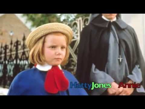 hatty jones now